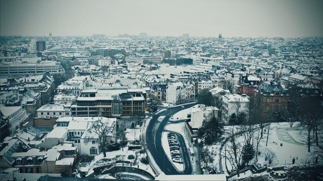 Wiesbaden_TopView
