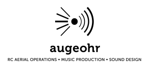augeohr audiovisuell